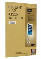 Защитное стекло на дисплей Litu 0.26 мм для Apple iPad mini 4