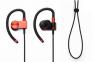Беспроводные наушники 1MORE EB100 Bluetooth In-Ear Sports Active Headphone, красные