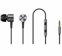 Наушники 1MORE E1003 Piston Classic In-Ear Headphones, серые