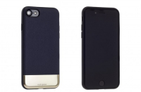 Чехол Rock Elite Series для Apple iPhone 7, синий