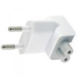 Кабель USB Lighting iHave для Apple iPhone / iPad, белый