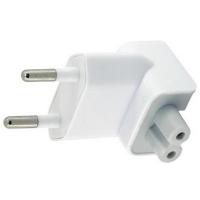 Переходник для сетевого блока питания Apple A1561 2400mA
