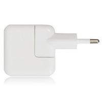 Сетевое зарядное устройство Apple MD836ZM/A на 2400mA