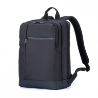 Рюкзак Xiaomi Mi Classik Business Backpack, черный