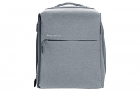 Рюкзак Xiaomi Mi Minimalist Backpack Urban Life Style, серый
