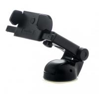 Держатель автомобильный Onetto One Touch Mini Telescopic на торпеду
