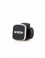 Магнитный автомобильный держатель Onetto Easy Clip Vent Magnet Mount в воздуховод