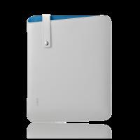 Чехол Ego Edge Sleeve White для iPad 4/3/2