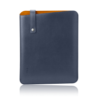 Чехол Ego Edge Sleeve Navy для iPad 4/3/2