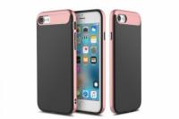 Чехол Rock Vision Series для Apple iPhone 7, розовый