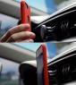 Чехол Rock Touch Series Silicone для Apple iPhone 7, красный