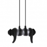 Беспроводные наушники LeEco Music Sport Bluetooth Earphones, черные