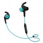 Беспроводные наушники LeEco Music Sport Bluetooth Earphones, зеленые