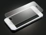 Защитное стекло Litu 0,26мм на дисплей для Apple iPhone 5/5S/5SE/5C