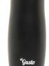 Термокружка el Gusto Berry матовая, черная 470мл