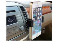 """Держатель автомобильный для смартфонов Hirvi universal car mount holder 5"""""""