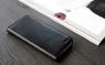 Чехол Rock Elite Leather для Apple iPhone 6 Plus, черный