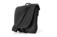 Сумка Booq Boa Courier BCR10-GFT для iPad 1-4,графит (под планшеты 10'')
