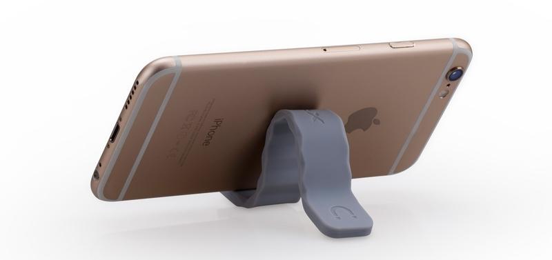 USB кабель Momax Elite Link для Apple Lightning для Apple iPhon / iPad, серебристый