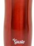 Термокружка el Gusto corsa 350 мл, красная
