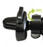 Держатель автомобильный Onetto One Touch Mini Air Vent Mount в воздуховод