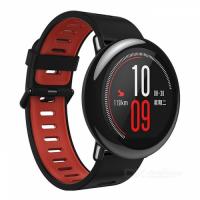 Умные часы Xiaomi Amazfit Smart Watch
