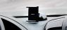 Держатель автомобильный Ppyple Dash-N5 на торпеду, черный
