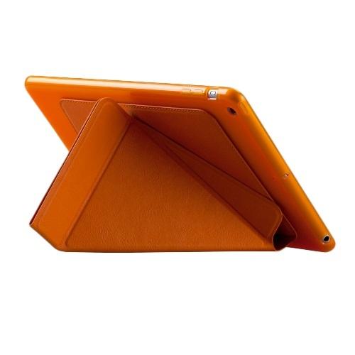 Чехол The Core Smart Case для Apple iPad Air,orange