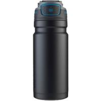 Термокружка Contigo Avex Recharge 470 мл, черная
