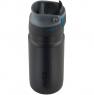Термокружка Contigo Avex Recharge 470 мл, синяя