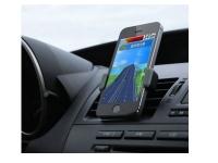 """Держатель автомобильный для смартфонов Hirvi universal car mount holder 6"""""""