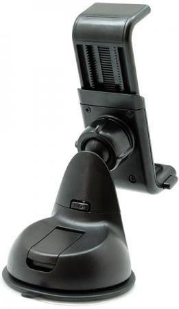 Держатель автомобильный Ppyple Dash-Q5