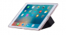 "Чехол The Core Smart Case для Apple iPad Pro 9.7"" черный"