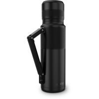 Термос Contigo Thermal Bottle, 1200 мл