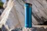 Термокружка el Gusto primavera, синяя 470мл