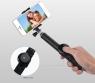 Монопод палка-штатив для селфи Usams Multi-function Phone Photo-taking