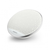 Портативная bluetooth колонка Meizu A20 Small Bluetooth Speaker, белая