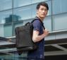 Рюкзак Xiaomi Mi Classik Business Backpack, черный