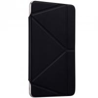 """Чехол The Core Smart Case для Apple iPad Pro 9.7"""" черный"""