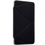 Чехол Ego Edge Sleeve Navy для iPad 4/3/2