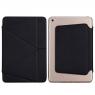 Чехол The Core Smart Case для iPad mini 4, черный