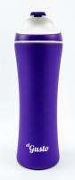 """Термокружка el GustoTravel mug """"Fusion"""", фиолетовая"""