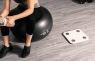 Весы Xiaomi Mi Body Fat Smart Scale 2