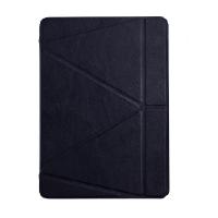 Чехол The Core Smart Case для Apple iPad Air,black