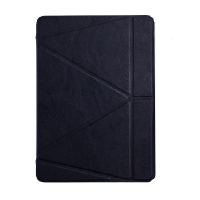 Чехол The Core Smart Case для Apple iPad Air,black