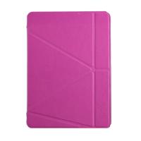 Чехол The Core Smart Case для Apple iPad Air,pink