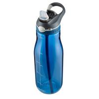 Бутылка для воды Ashland 1200 мл, синяя