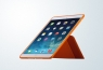 Чехол The Core Smart Case для Apple iPad Air,orange