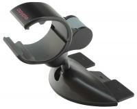 Держатель автомобильный Ppyple CD-Clip5 в CD-Rom, черный