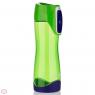Бутылка для воды Contigo Swish, зеленая